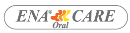 logo care oral