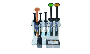 Kit Enamel Plus HRi Bio Function