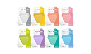 DentixPro® Classic/33x48cm - 80ks -box
