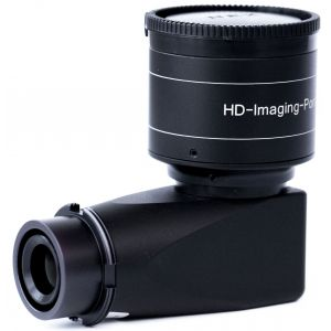 HD Imaging Port