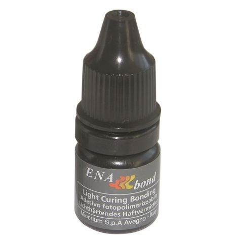 ENA-BOND bonding 5ml